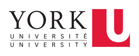 Logo for York University Pressbooks